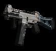 UMP-45   Лабиринт (Прямо с завода)
