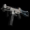 UMP-45 | Лабиринт