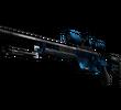SSG 08   Пучина (Немного поношенное)
