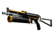 PP-Bizon | Osiris (Factory New)