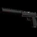 USP-S | Кровавый тигр