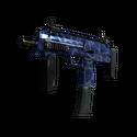 MP7 | Океанская пена