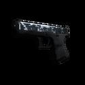 Glock-18 | Ржавая сталь