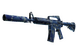 M4A1-S | Bright Water (Field-Tested)