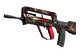 FAMAS | Styx (Field-Tested)