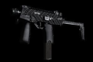 MP9 | Dart (Field-Tested)