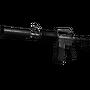 M4A1-S | Basilisk (Field-Tested)