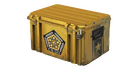 Chroma Case
