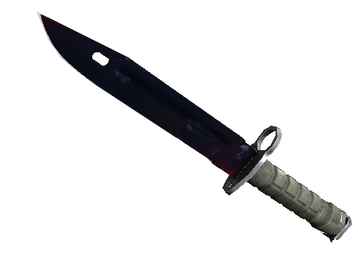 ★ Bayonet | Doppler (Factory New)