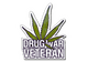 Sticker | Drug War Veteran