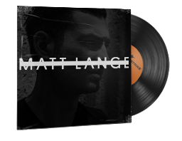 Music Kit | Matt Lange, IsoRhythm