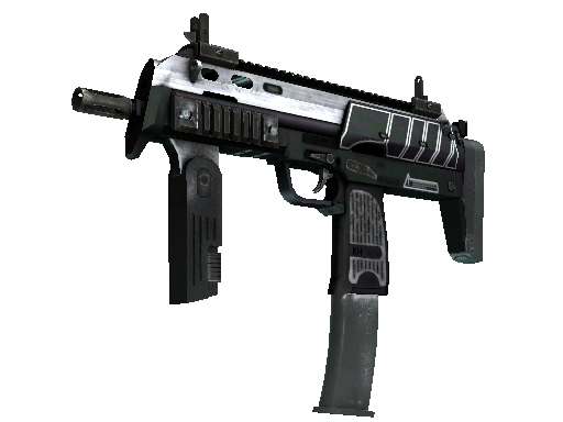 MP7 | Armor Core (Field-Tested)