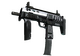 StatTrak™ MP7 | Armor Core (Factory New)