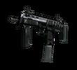 MP7   Броня (Закаленное в боях)