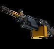 M249 | Ударная дрель (После полевых испытаний)