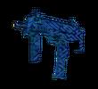 MP7   Астерион (Немного поношенное)