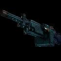 M249 | Приморский прогноз