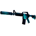 M4A1-S | Падение Икара