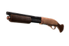 Sawed-Off | Copper (Factory New)