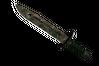 ★ Bayonet | Forest DDPAT (Minimal Wear)