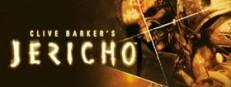 Clive Barker's Jericho™