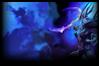Vengeful Spirit (Profile Background)