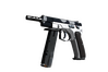 StatTrak™ CZ75-Auto | Twist (Factory New)