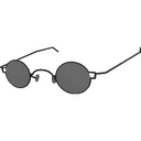 Specialized Killstreak Gabe Glasses
