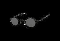 The Gabe Glasses