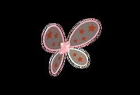 Haunted Grand Duchess Fairy Wings
