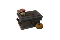 Gargoyle Case
