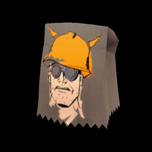 Engineer Mask