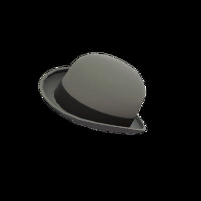 Небольшой набор шляп