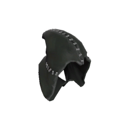 free tf2 item Haunted Wraith Wrap