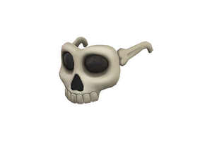 Spooktacles