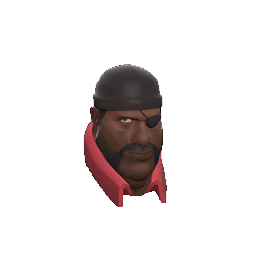 Hat Banking