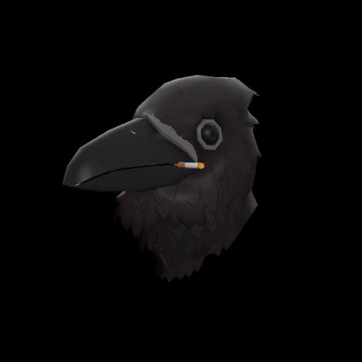 Avian Amante