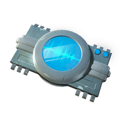 free tf2 item Battle-Worn Robot Taunt Processor