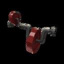 Reinforced Robot Bomb Stabilizer