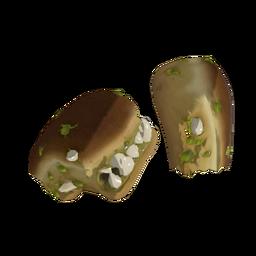 Strange Specialized Killstreak Bread Bite