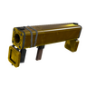 Mildly Menacing Australium Black Box
