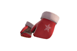 Killstreak Holiday Punch