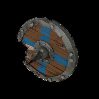 Штурмовой щит
