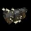 Festive Stickybomb Launcher