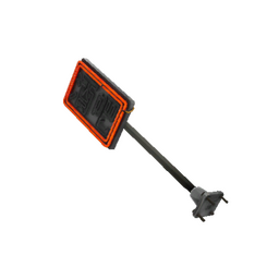 Collector's Professional Killstreak Neon Annihilator