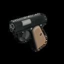 Killstreak Pretty Boy's Pocket Pistol