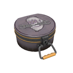 free tf2 item Abominable Cosmetic Case