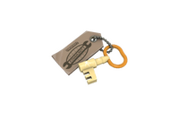 Mayflower Cosmetic Key