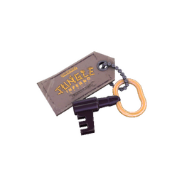 Abominable Cosmetic Key