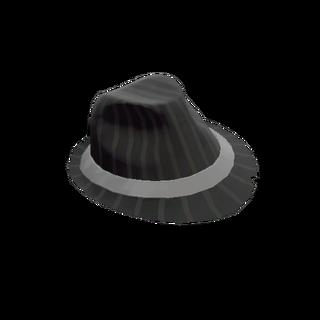 The Capo's Capper